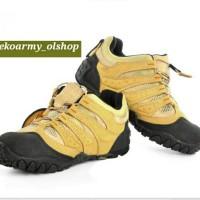 harga sepatu blackhawk vibram 4inchi Tokopedia.com
