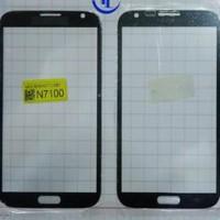Kaca lcd Samsung N7100 Note 2