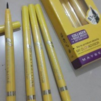 Maybelline Liquid Eye Pen Volum Express