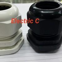 Kabel gland / Cable Gland Pg 29
