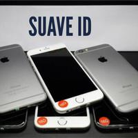 harga IPHONE 6 - 16gb - Silver Tokopedia.com
