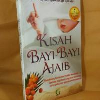 Harga kisah bayi bayi | WIKIPRICE INDONESIA