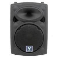 """Speaker Portable Amplifier Wireless Meeting VPK DP 107 F 10"""""""