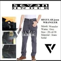 harga Celana Jeans Wrangler Levis Lois Premium Dc Psd Vans Lea Kickdenim Tokopedia.com