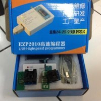 EZP 2010 USB eeprom bios programmer tool untuk tv, LCD, LED, laptop
