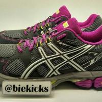 Asics Gel - Kahana 7 Women's Running Shoes