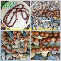 Tasbih Kokka (002)