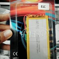harga Batre Baterai batrai tablet Advan E1C  E1B  T1E Tokopedia.com