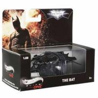 harga MOBIL HOTWHEEL BATMAN MATTEL LIMITED SERIES (BCJ82) Tokopedia.com