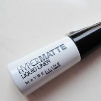 Maybeline HyperMatte Liquid Liner