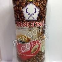 harga Kopi Aceh ASLI - Roasted Bean Cap Rencong  250gr Tokopedia.com