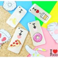 Harga i love food | antitipu.com