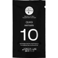V10 Plus Quasi Serum - Kemasan Ekonomis