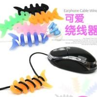 gulungan charger,smart phone,nokia,samsung,samsung,4g,lenovo,xiomi,hp