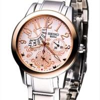 jam tangan wanita Seiko original SPA774P1 (ripcurl fossil gc bonia ac)