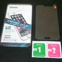 Tempered Glass Samsung Grand 2 (G7106)