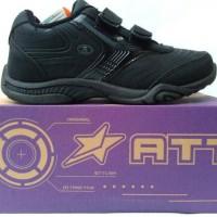 Sepatu Sekolah Pro Att LST 931 V