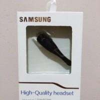 harga Handsfree Bluetooth Samsung Hf-3000 Tokopedia.com