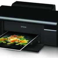 Printer EPSON L120 InkJet
