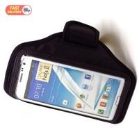 Sport Armband Samsung, Armband Case, Armband HP, Armband Note 2/ 3