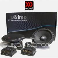 Speaker Morel Maximo 2 Way