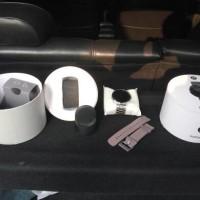 harga Moto 360 1st Gen Smartwatch Tokopedia.com