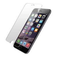 harga Genji - Premium Tempered Glass For Iphone 6/6s Plus - 5.5