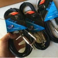 Kabel jek 5meter Import PROEL original