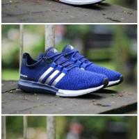 Sepatu Pria Adidas UltraBoost / Sepatu Adidas UltraBoost / Adidas