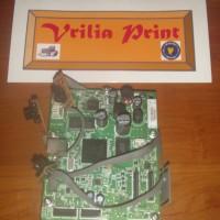 Mainboard Printer Canon Pixma MP145