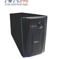 UPS PC/Komputer AVAPro LI-1400 / 720Watt