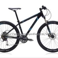 harga Sepeda MTB Polygon 27.5