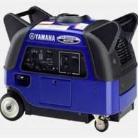 Yamaha EF 3000ISe Genset Silent Inverter Japan (2,8 KVA)