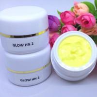 Jual NEW Glow HN 2 'like' Cream magic glossy Theraskin Rx - setara HTMH Murah