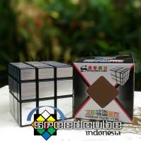 Rubik Mirror Shengshou