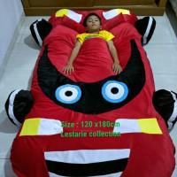 Jual matras boneka/alas kasur/kasur anak/matras mobil/tempat tidur anak Murah