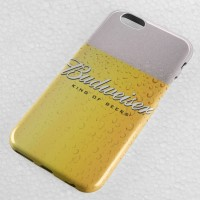 Budweiser King of Beer iPhone Case & All Case HP