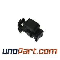harga Single Switch Power Window Toyota Yaris / Vios Tokopedia.com