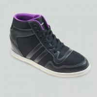 harga Sepatu tomkins junior pixels Tokopedia.com