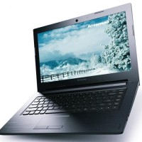 LENOVO G40-45 AMD A4-6210/2GB/500GB/DOS/RESMI