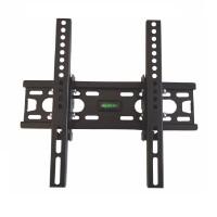 TERBARU Bracket LCD/LED TV Untuk 22