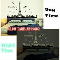 Jual GLOW I LOVE PARIS Murah