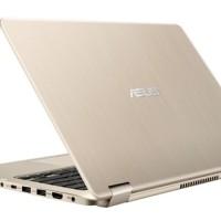 Laptop Asus A456UR i5-7200/8Gb/1TB/GT930MX 2GB Vga/Win10 ori resmi