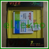 Baterai Vizz Samsung Galaxy Grand 2 G7105 G7102 Batre Double Power