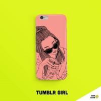 gambar case tumblr girl