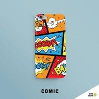 gambar case comic
