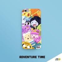 gambar case adventure time