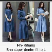 rihans , dress rihans , rihana , dress rihana