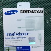 harga Charger Samsung Note2 / Mega / Tap3 / Grand duos Original Tokopedia.com