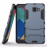 harga Case Samsung Galaxy A310 A510 A3  A5 16 2016 Transformer Robot IronMan Tokopedia.com